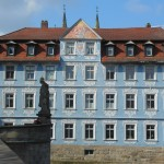 Railtrip20130401_Bamberg44
