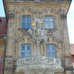 Railtrip20130401_Bamberg54