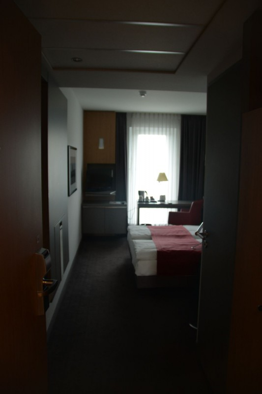 Hotel_Mercure_Hamburg_Mitte_1