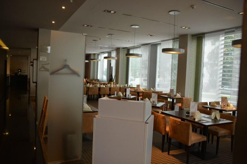 Hotel_Mercure_Hamburg_Mitte_11