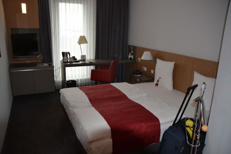 Hotel_Mercure_Hamburg_Mitte_6
