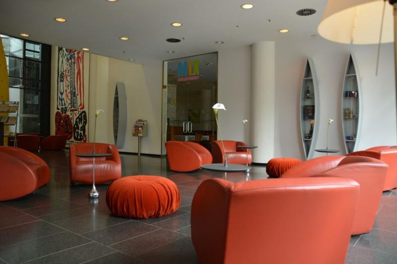 Hotel_art-otel_Dresden_13