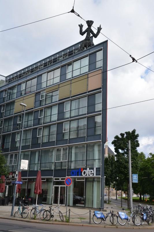 Hotel_art-otel_Dresden_15