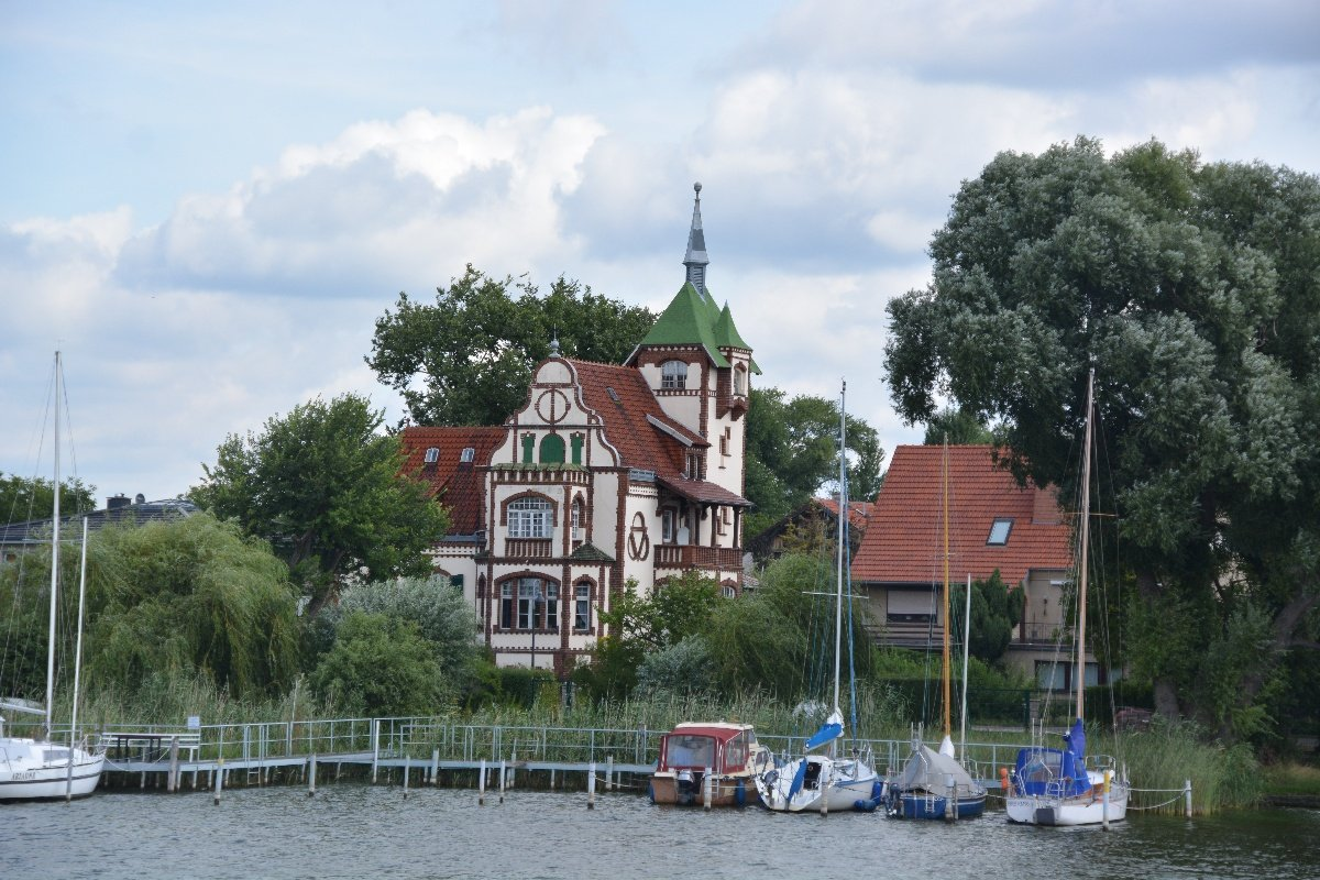 Schifffahrt-Havel-Berlin-Brandenburg_11