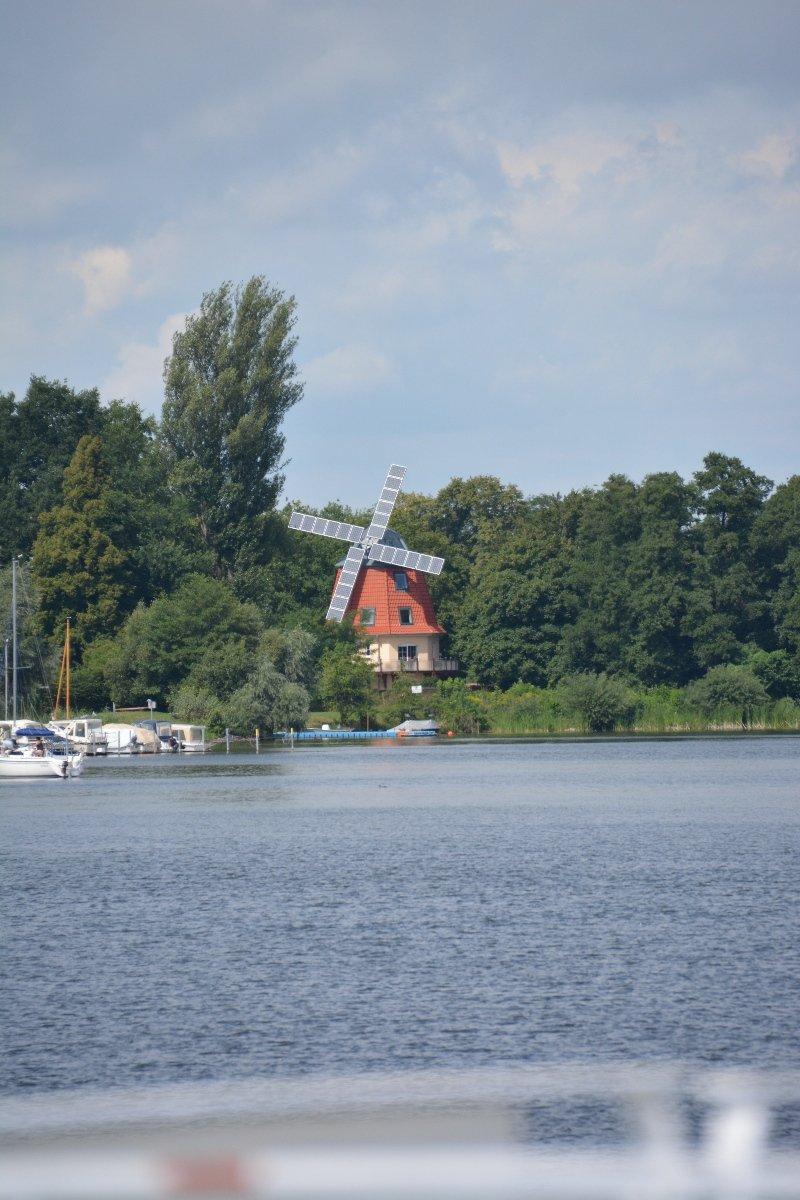 Schifffahrt-Havel-Berlin-Brandenburg_16