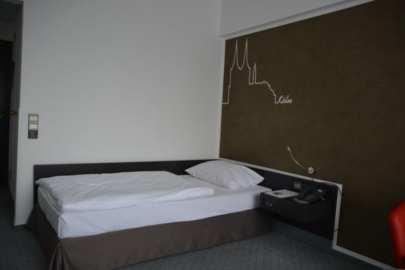 Hotel_Senats_Koeln_3