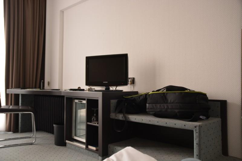 Hotel_Senats_Koeln_8
