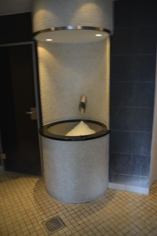 Hotel_Novotel_Berlin_Tiergarten_19