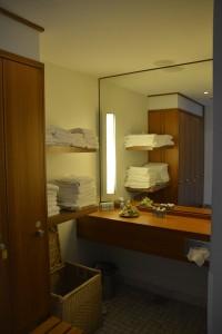 Hotel_Novotel_Berlin_Tiergarten_20