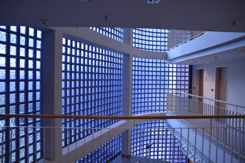 Lindner Hotel Koln