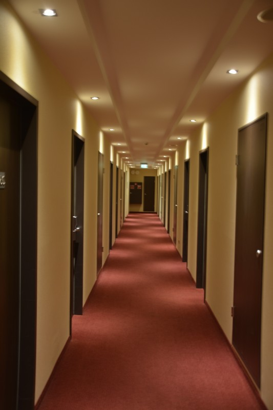 NH_Hotel_Nuernberg_6