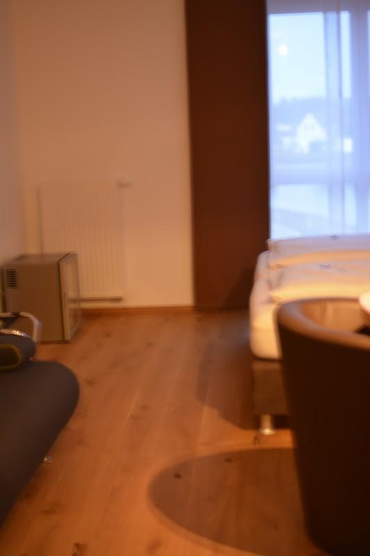 Hotel_Seenario_Tirschenreuth_1