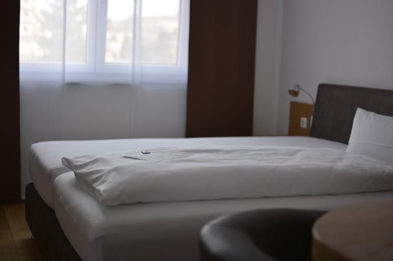 Hotel_Seenario_Tirschenreuth_12