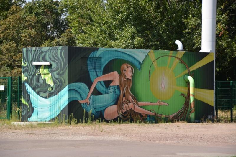 Magdeburg_Streetart