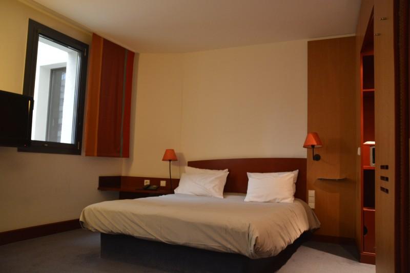 Novotel_Suite_Hotel_Berlin_Portsdamer-Platz_4