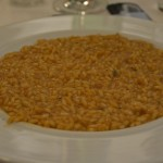Aalrisotto