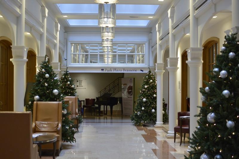 Hotel_Park_Plaza_Victoria_Amsterdam_21