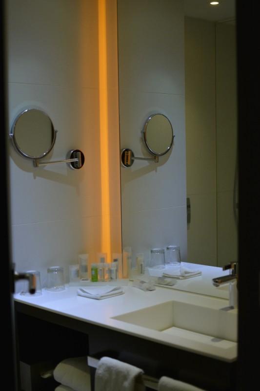 Hotel_Park_Plaza_Victoria_Amsterdam_3