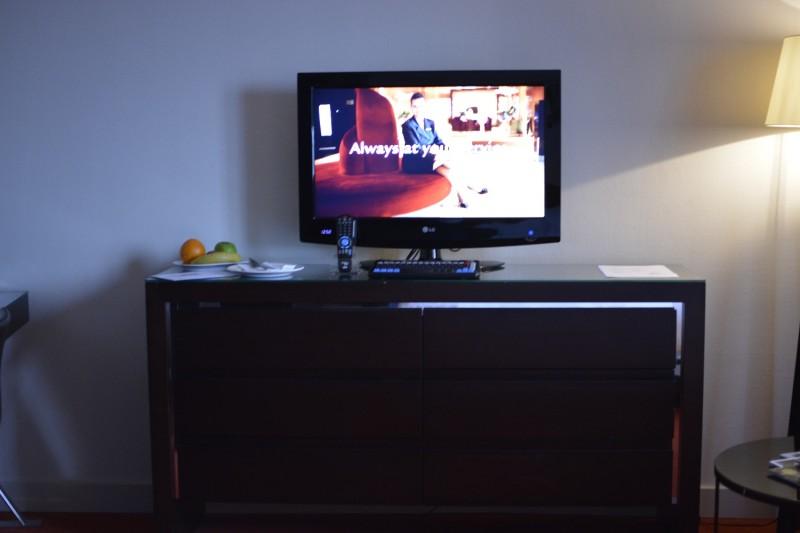 Hotel_Park_Plaza_Victoria_Amsterdam_5