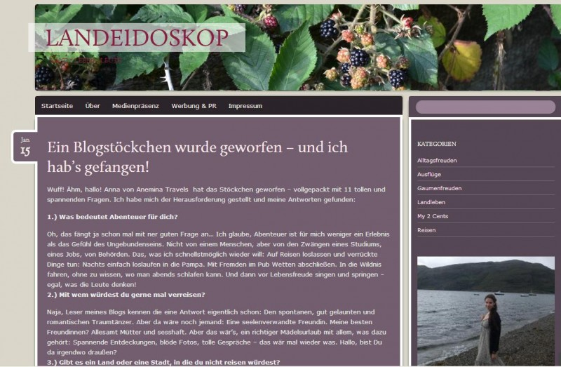 Screenshot_landeidoskop