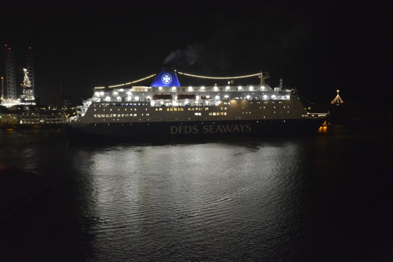 Silvester_DFDS_Seaways_Amsterdam_14