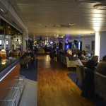 Silvester_DFDS_Seaways_Amsterdam_4