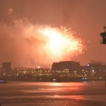 Silvester_DFDS_Seaways_Amsterdam_41