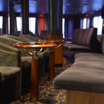 Silvester_DFDS_Seaways_Amsterdam_6