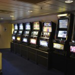 Silvester_DFDS_Seaways_Amsterdam_7