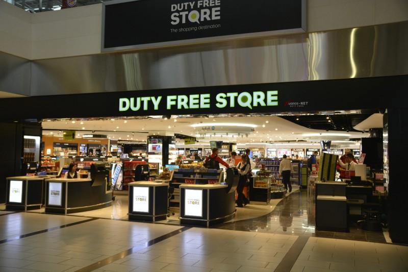Flughafen_Antalya_AYT_7