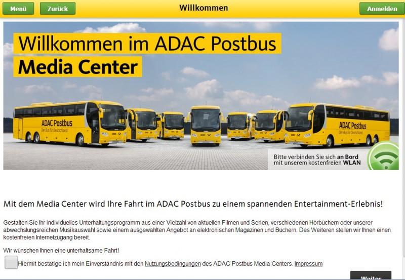 Screenshot_Startseite_MediaCenter_web