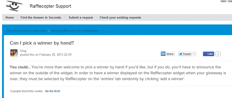 Screenshot_Rafflecopter