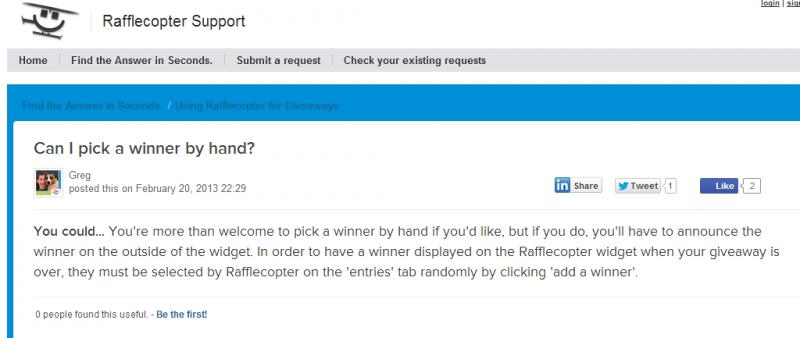Screenshot_Rafflecopter
