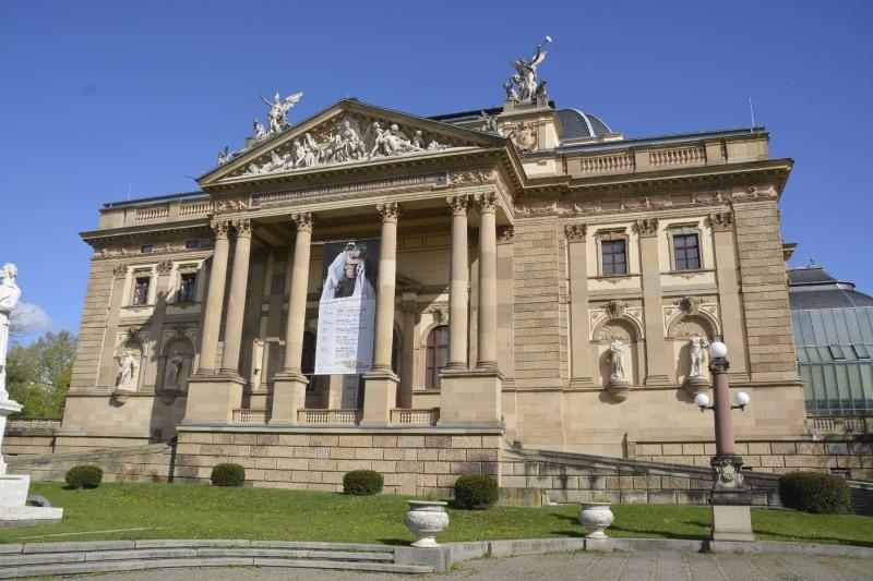 Wiesbaden_15