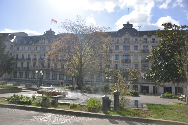 Wiesbaden_2
