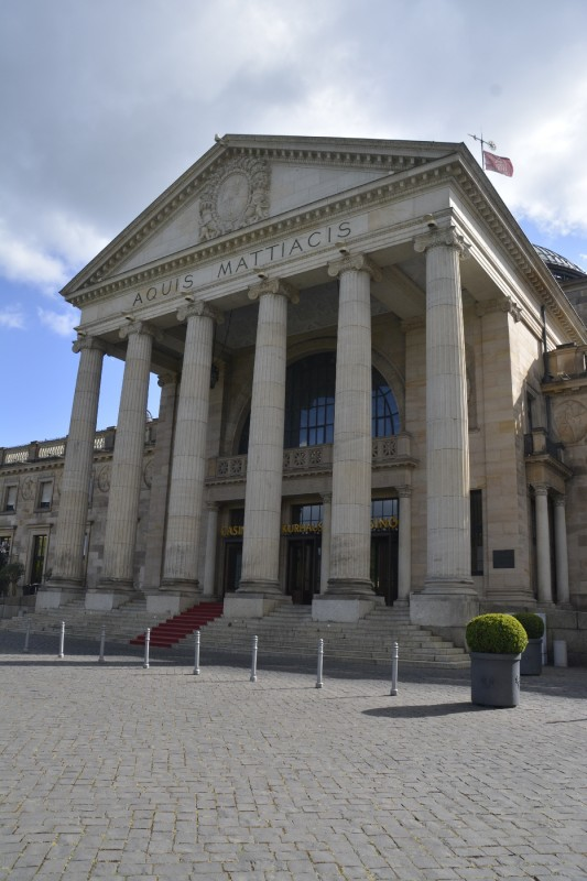 Wiesbaden_7