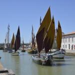 Noch mehr Boote