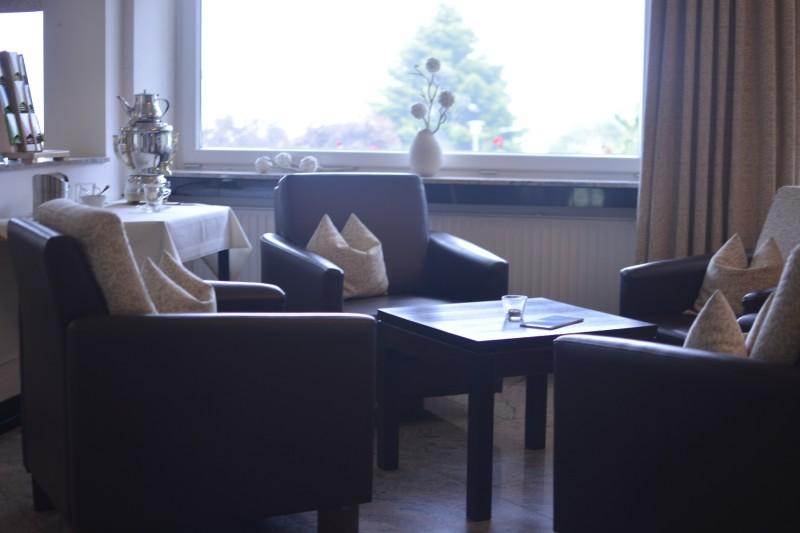 Wildpark-Hotel_Bad-Marienbergf_21