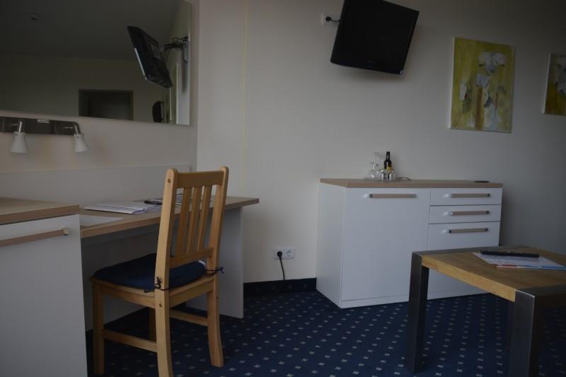 Wildpark-Hotel_Bad-Marienbergf_7