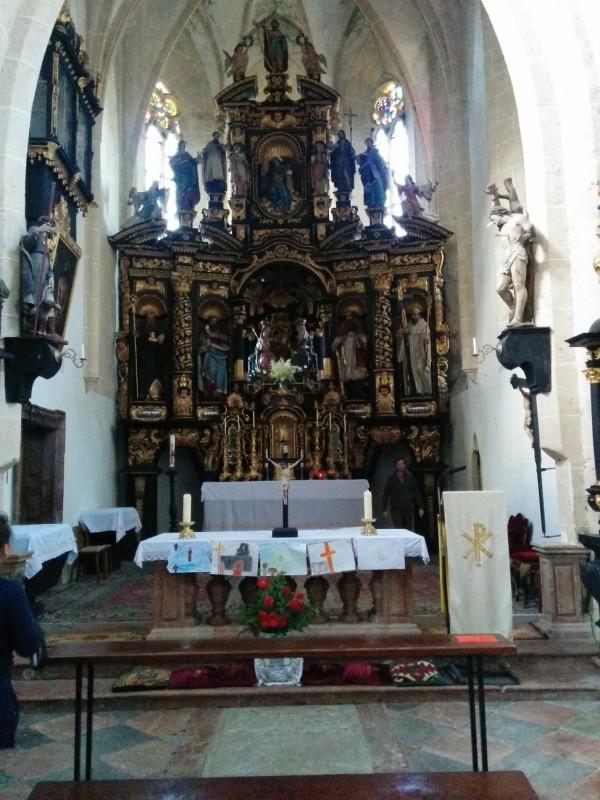 Pilgern_Via-Sacra_Falkenschlucht_Annaberg_37