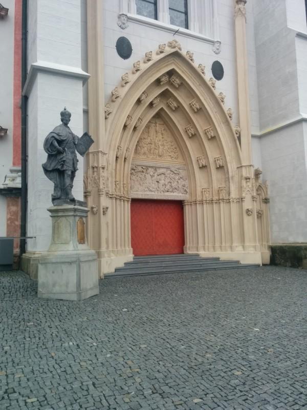 Pilgern_Via_Sacra_Annaberg_nach_Mariazell_24