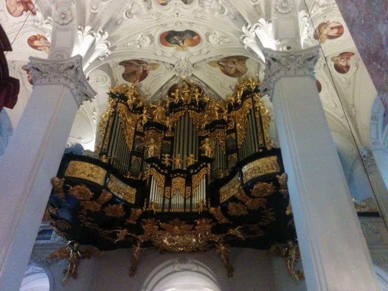 Pilgern_Via_Sacra_Annaberg_nach_Mariazell_27