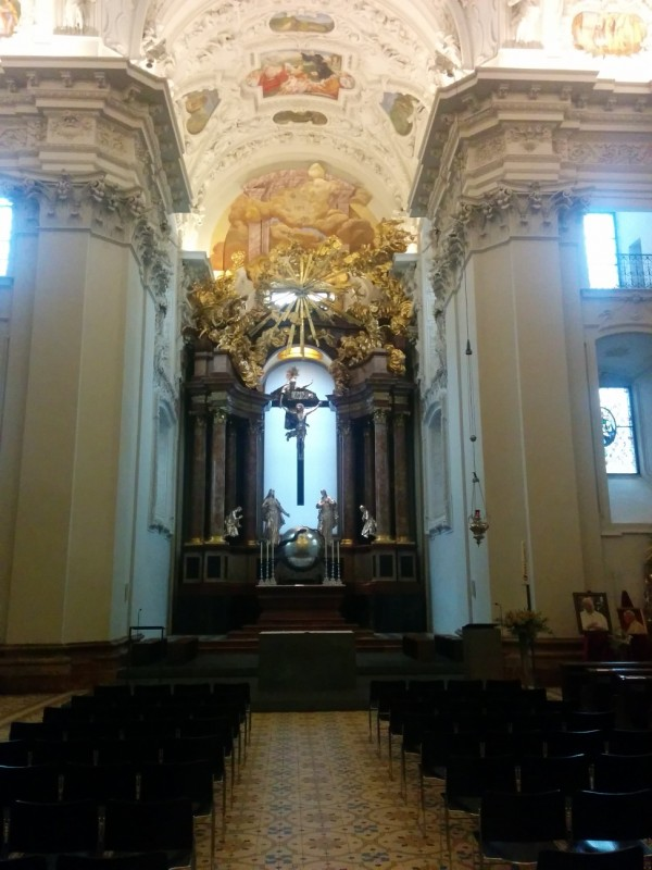 Pilgern_Via_Sacra_Annaberg_nach_Mariazell_29