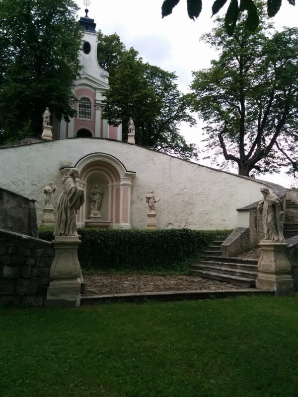 Pilgern_Via_Sacra_Tag_1_Hinterbruehl-Klein-Mariazell_20