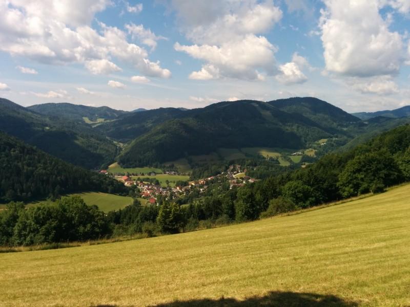 Pilgern_Via_Sacra_Tag_2_Araburg-Lilienfeld_29
