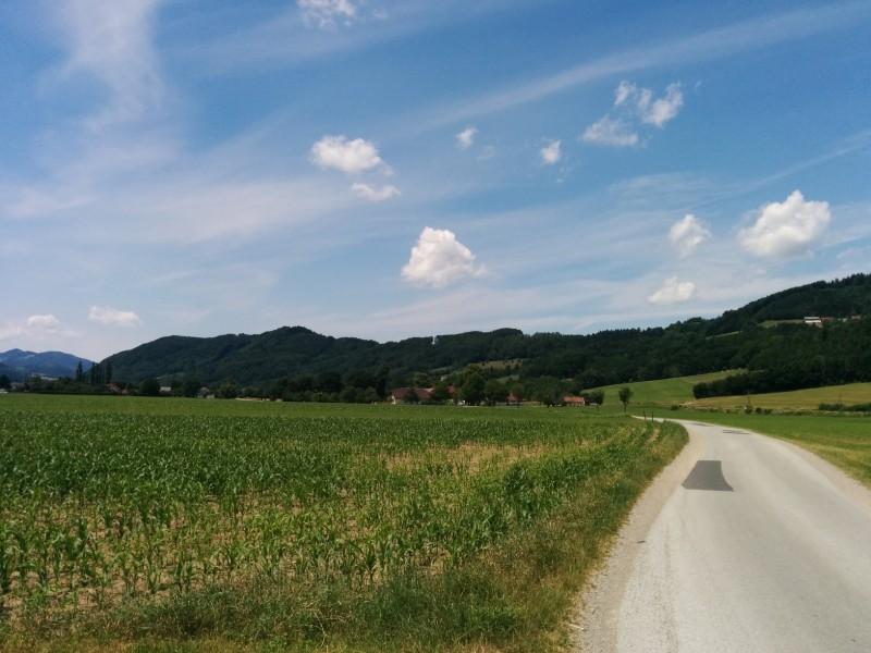 Pilgern_Via_Sacra_Tag_2_Araburg-Lilienfeld_34
