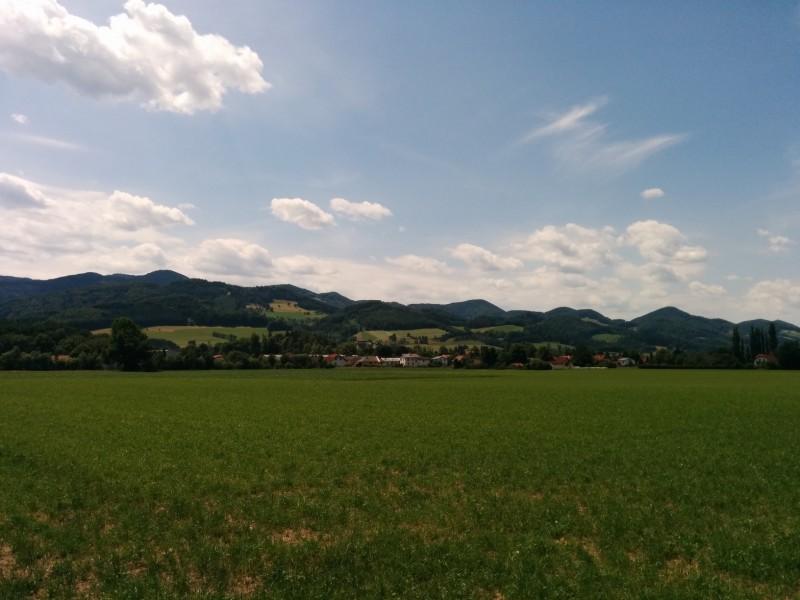 Pilgern_Via_Sacra_Tag_2_Araburg-Lilienfeld_35