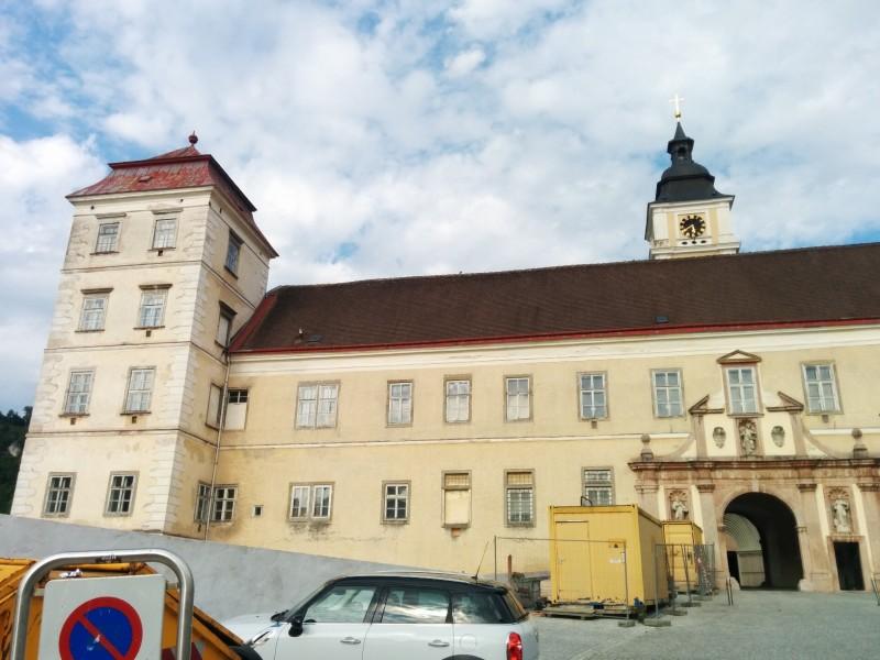 Pilgern_Via_Sacra_Tag_2_Araburg-Lilienfeld_41