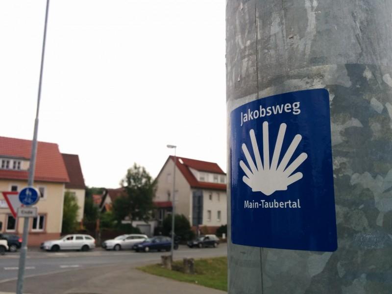 WanderSueden_Jakobsweg_Tauberbischofsheim-Niederstetten_103