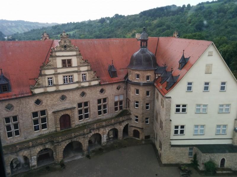 WanderSueden_Jakobsweg_Tauberbischofsheim-Niederstetten_17